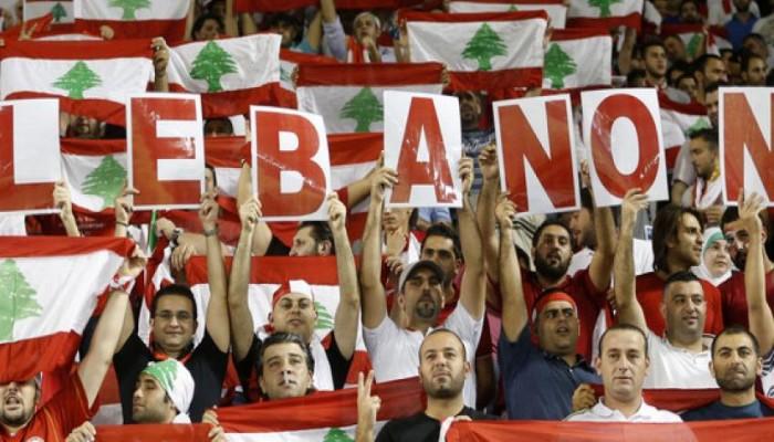 المونديال أزمة لبنانية جديدة بين قطر وحزب الله!
