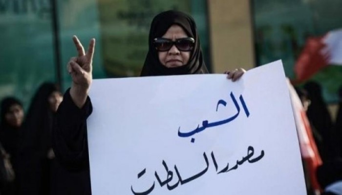 عبد المجيد البلوي: جدل سعودي حول الديمقراطية والسلفية