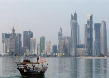 وثائقي يطرح تساؤلا حول ضريبة النمو الغير مسبوق في قطر