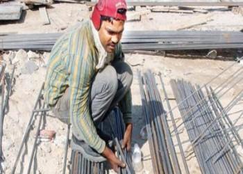 شركات سعودية تتجاهل قانون حظر العمل تحت الشمس
