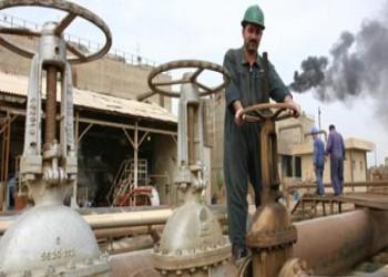 إغلاق أكبر مصفاة نفط عراقية ومخاوف من توقف الصادرات