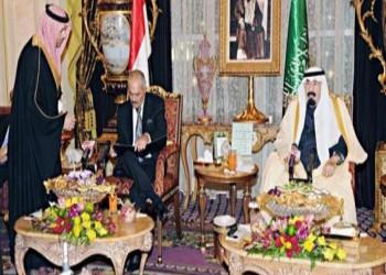 كيف فاقمت المبادرة الخليجية الأزمة اليمنية؟!