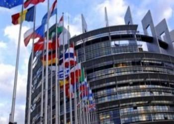 الاتحاد الأوروبي ينشئ مركزا دوليا في أبوظبي