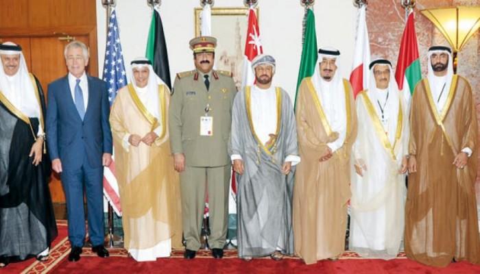 الخليج: من الذي يحول المنطقة إلى برميل بارود؟