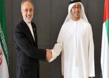بموافقة أمريكية.. الهند تسدد مستحقات إيران النفطية عبر المركزي الإماراتي