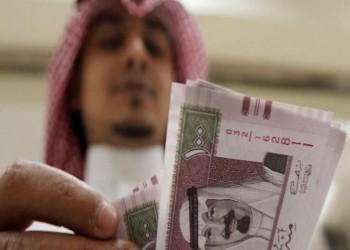 وزير المالية السعودي ينفي الإتجاه لفك ارتباط الريال بالدولار الأمريكي
