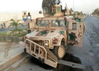 """قراءة إسرائيلية لـ""""الخطر الاستراتيجي"""" المتصاعد في العراق"""