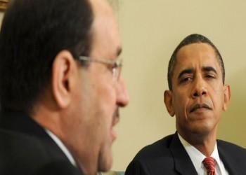 رؤوبين باركو: العراق رمز الفوضى الإسلامية