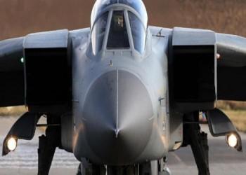 السعودية ومصر بين أكبر أسواق الأسلحة البريطانية على الرغم من الانتهاكات لحقوق الإنسان