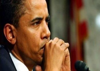 موشيه أرنز: فشل أوباما في الشرق الأوسط