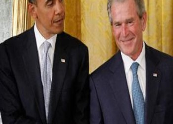 ترودي روبن: أميركا والعراق.. الانسحاب الدبلوماسي وخطر التقسيم