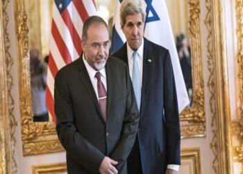 """مسؤولون اسرائيليون: علاقاتنا مع الأكراد طويلة وراسخة واستقلالهم """"مؤكد"""""""