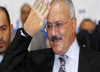 اليمن: هل يطمح الرئيس السابق بالعودة إلى الرئاسة؟!