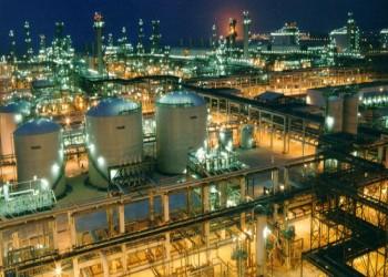 قطر وآفاق سوق الغاز
