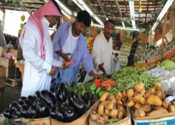 مع بداية رمضان.. ارتفاع غير مسبوق لأسعار المنتجات الزراعية بالسعودية