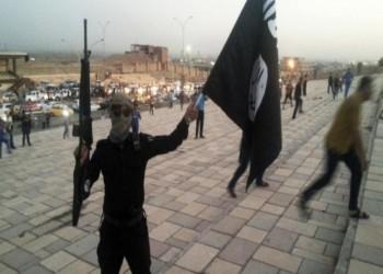 إسرائيل: مبالغة في التحذير من «داعش» والحكومة تجدها فرصة لتعزيز هيمنتها