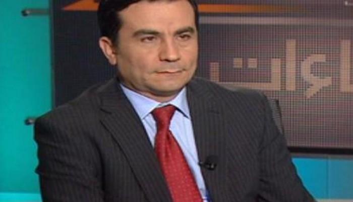خالد الحروب: نحو مؤتمر إقليمي لتفادي الحرب القادمة ... والمدمرة!