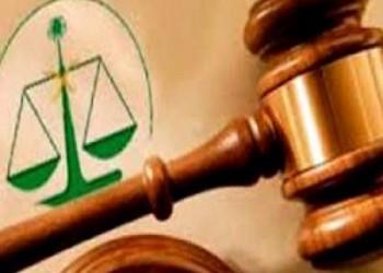 رفع عدد قضاة التنفيذ بالسعودية من 8 إلى 800 قاض خلال 5 سنوات