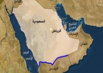 الخارجية الأمريكية: عدم الاستقرار في اليمن سبب الهجمات على السعودية