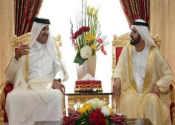 الإمارات تعتقل 3 قطرين وأنباء عن تعرضهم للتعذيب