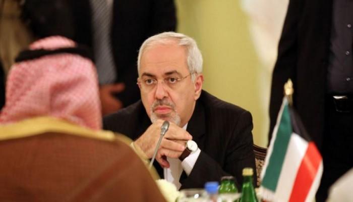 إيران: زيارة ظريف للسعودية غير مدرجة على جدول أعماله حاليا