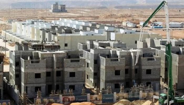 قطر والسعودية الأكثر ارتفاعا في أسعار المساكن والمياه والطاقة خليجيا