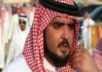 عبدالعزيز بن فهد يتبرأ من قناة وصال.. ونشطاء: MBC  أولي بالتبرؤ