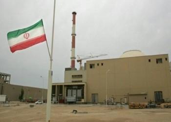 التحدث في المستحيل: النقاش المتوجب على إيران بشأن مخاطر وأخطار الحرب النووية
