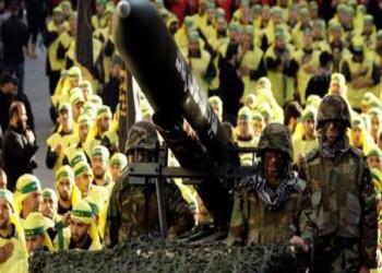 لهذه الأسباب حزب الله في أعلى درجات الاستنفار
