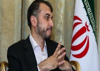 مساعد وزير الخارجية الإيراني يزور الكويت ضمن جولة خليجية