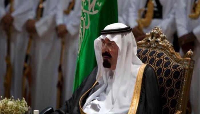 لماذا تفشل السعودية كدولة عربية محورية؟