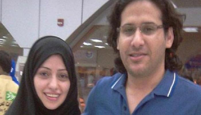 """""""وليد أبو الخير"""" لا يعترف بالمحاكمة ويرفض الاستئناف على قرار حبسه"""
