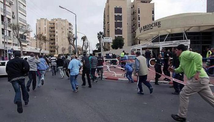 رئيس الاستخبارات العسكرية الإسرائيلية السابق: حان الوقت لوقف إطلاق النار