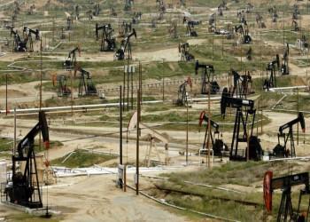 طفرة النفط الصخري تغيّر التوقعات: الولايات المتحدة ستسبق روسيا والسعودية