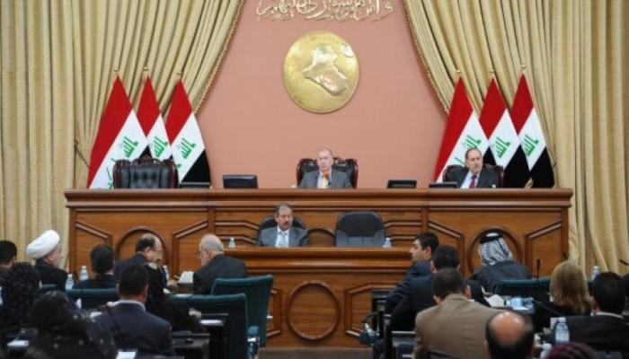الأمم المتحدة تحذر من إغراق العراق فى الفوضى ما لم يتم تشكيل الحكومة غدا
