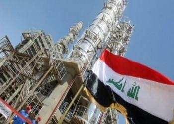 إيران تنافس السعودية في تعويض التوقف المحتمل لصادرات النفط العراقي