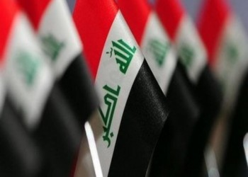 مقتل 29 عراقى بمبنى سكنى شرق بغداد