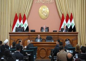 البرلمان العراقي يرجئ جلسته إلى الثلاثاء والمالكي يقصف قرى في تكريت