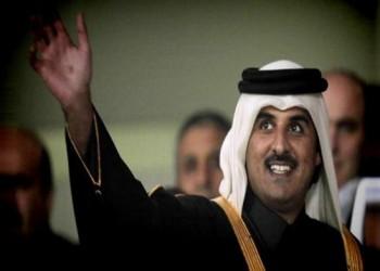 إسرائيل تسعى لاتفاق تهدئة طويل الأمد وتميل لقبول الوساطة القطرية