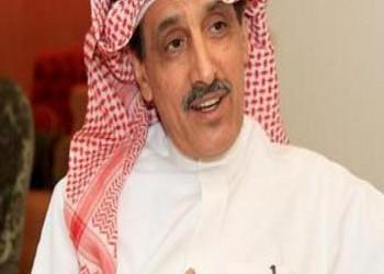 خالد الدخيل: القضية التي تحولت إلى مأزق عربي
