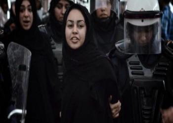 في جرائم القتل والتعذيب: القضاء البحريني يكافئ أفراد الشرطة بالبراءات وتخفيف الأحكام