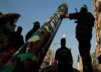 """رأس """"المقاومة"""" هو المطلوب """"إسرائيلياً"""""""
