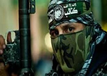 الدبابات جاهزة لكن لا أحد يُسرع الانطلاق الى عملية برية في غزة
