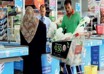 حماية المستهلك: 100 شكوي يومية فى الإمارات خلال النصف الأول من رمضان