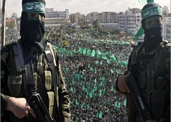 هآرتس: مازالت حماس لا تظهر علامات الانكسار برغم الضغط