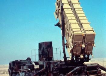 قطر تتعاقد على شراء صواريخ باتريوت أمريكية في صفقة بقيمة 11 مليار دولار
