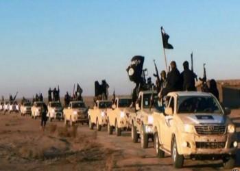 الجيش العراقي يعلن مقتل «مفتى داعش»