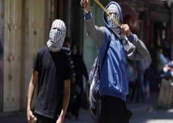 هل تسرّع الحرب على غزة ولادة انتفاضة في الضفة؟