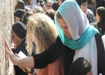 """مبادرة ليفني: نزع سلاح """"حماس"""" برعاية مصر والسلطة"""