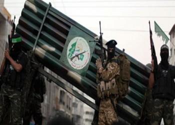 إسرائيل: سيطرة حماس لم تتضرر ولا علامات لانهيار قيادات الحركة قريبا